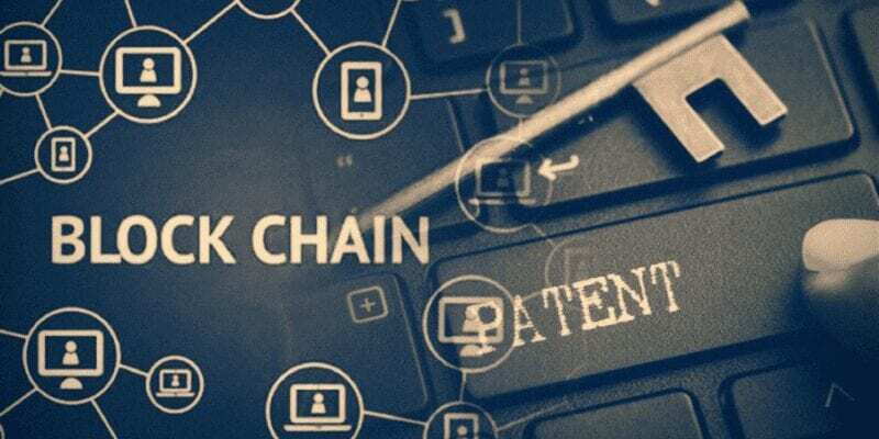 blockchain muhabbit