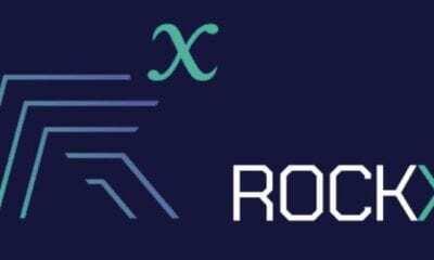 RockX, Polkadot Ekosistemine 20 Milyon $'lık Yatırım Yapacak