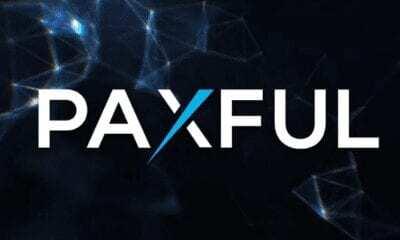 Eşler Arası Ticaret Platformu Paxful, Venezuela Pazarından Ayrıldı