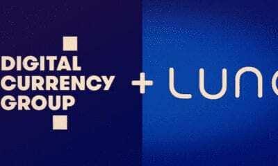 Digital Currency Group, İngiliz Kripto Para Borsası Luno'yu Satın Aldı