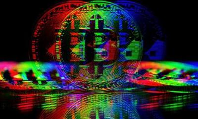 Bitcoin'de Zorluk Tüm Zamanların En Yüksek Seviyesinde! Fiyat Yükselecek Mi?