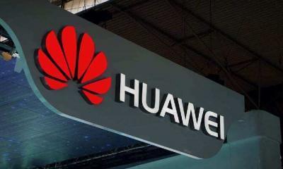 Huawei Cloud Hizmeti Büyük Bir Güncelleme Alacak!