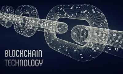 Güney Kore'de Kamu Kurumları Blockchain'e Geçiyor
