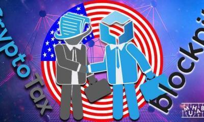 Blockpit ve CryptoTax, Amerika Pazarına Girebilmek İçin Güçlerini Birleştirdi