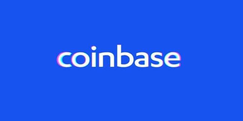 coinbase kripto para borsası
