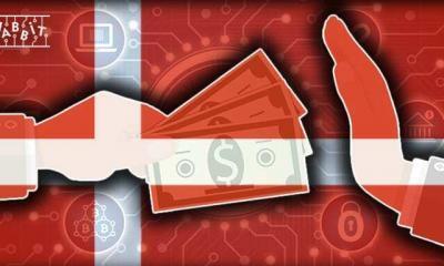 Danimarka, Yolsuzlukla Mücadele İçin Blockchain'e Odaklanıyor