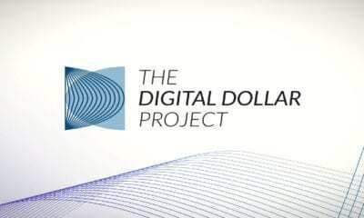 Anketlere göre Amerikalıların Çoğu Dijital Dolar'a Karşı!
