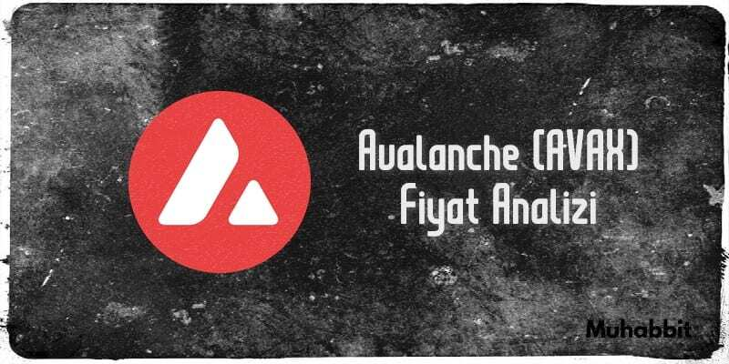Fiyat Analizi No 8: Avalanche (AVAX)