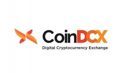 Hindistan Borsası CoinDCX, Kripto Para Eğitimlerine Başlıyor