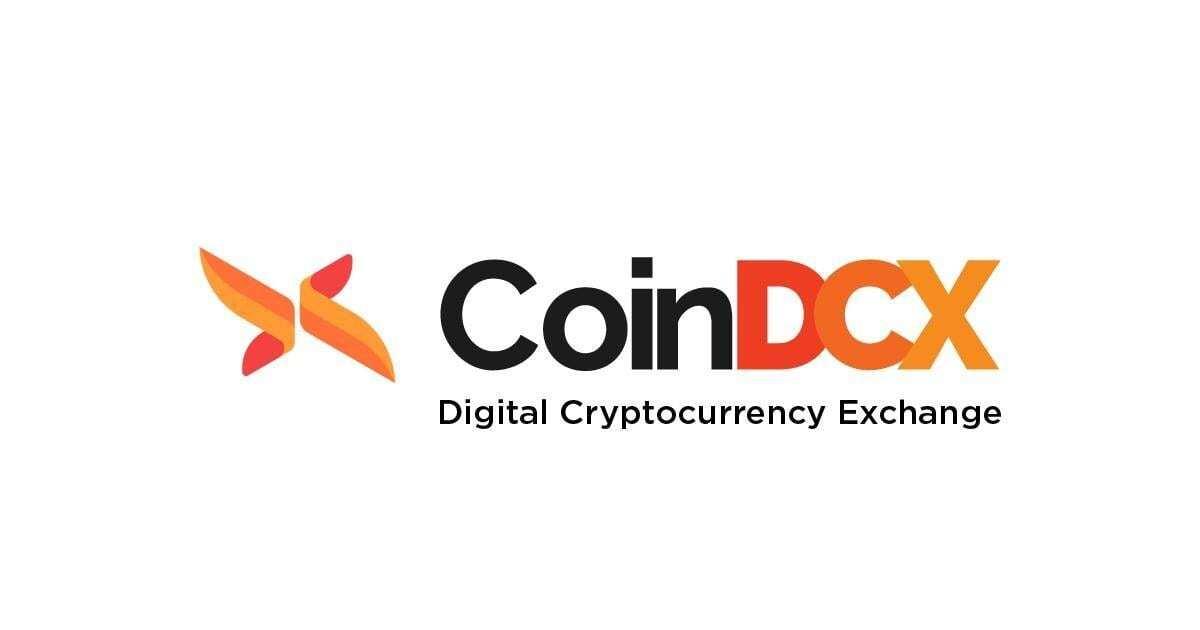 Hindistan Borsası CoinDCX Kripto Para Eğitimlerine Başlıyor