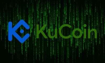 KuCoin Siber Saldırısının Suçluları Bulundu!