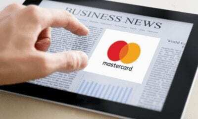 Mastercard'dan Dijital Para Hamlesi!
