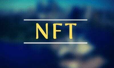 Dijital Sanat Eseri NFT'leri Satış Rekorları Kırıyor