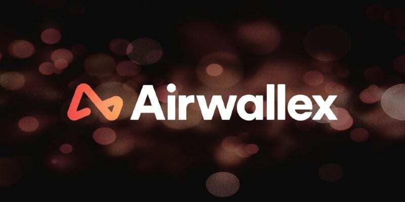 ripple airwallex