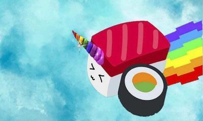 Sushi Token Nedir? Sushi'de Neler Oluyor?