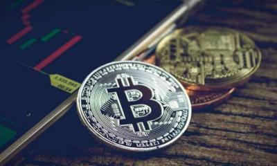 Ana Akım Finans Sektörü Hala Bitcoin'e Güvenmiyor!