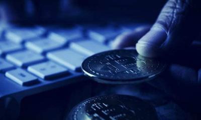 Doğu Avrupa'nın En Büyük Kripto Pazarlarından Biri Darknet Pazarı!