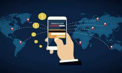 ING Bank, Kripto Para Dünyasına Çözüm Arıyor!