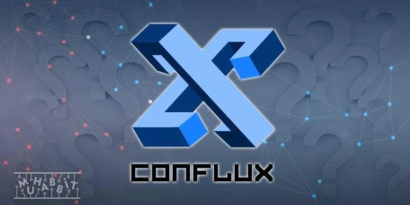 Conflux Network Nedir?