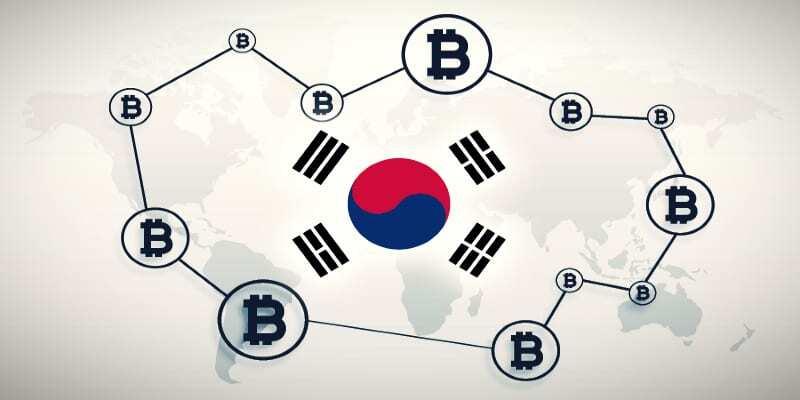 Güney Kore muhabbit