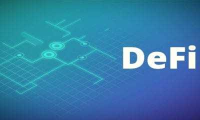 Uzmanlara Göre Ethereum DeFi İçin Hazır Değil!