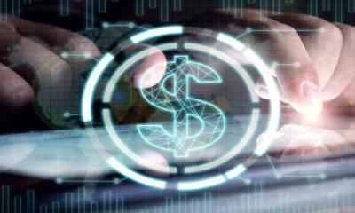 ABD Merkez Bankası Dijital Dolar Hakkında Konuştu!