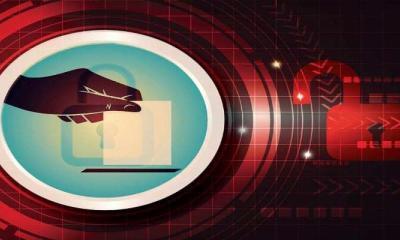 Rusya Blockchain Oylama Sistemini GitHub Üzerinden Paylaştı!
