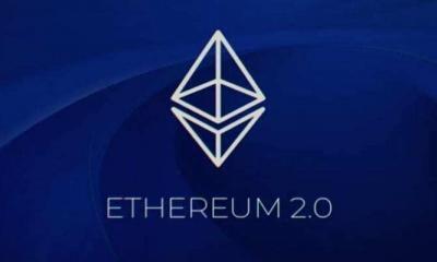 Quantstamp: Ethereum 2.0 Neredeyse Hazır!!