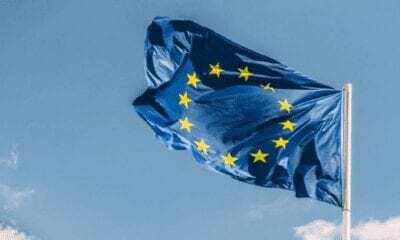 Avrupalılar Merkezsiz Dijital Euro Hakkında Ne Düşünüyor?