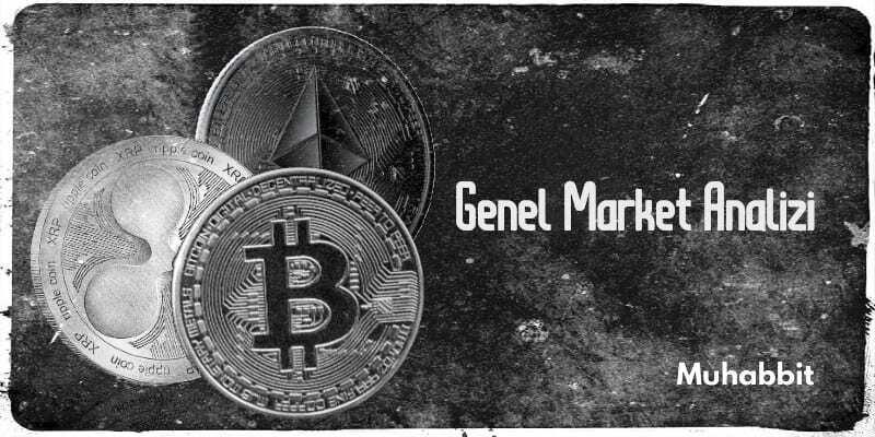 genel market analizi