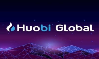 Huobi Global İki Yeni Wrapped Coin Listeledi!