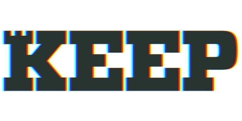keep network tbtc