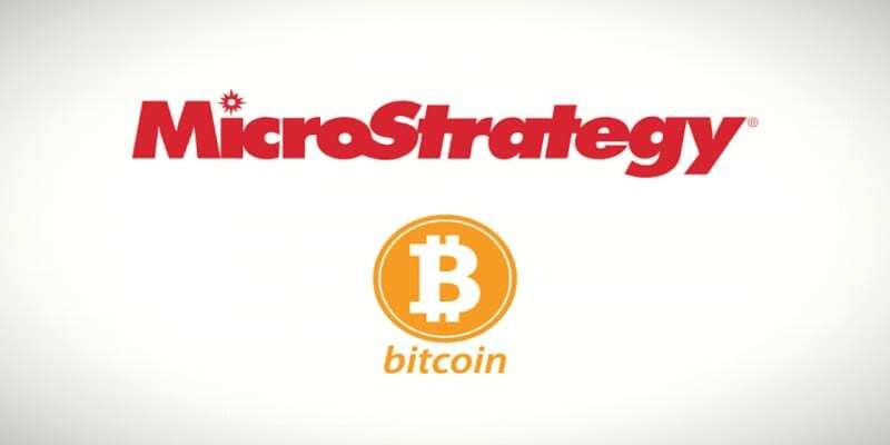 bitcoin'i