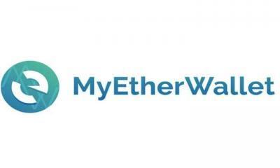 MyEtherWallet Açık Kaynaklı Bir Ethereum Block Explorer Başlattı!