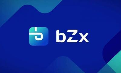 bZx Saldırı Altında! 8 Milyon $ Kayıp!