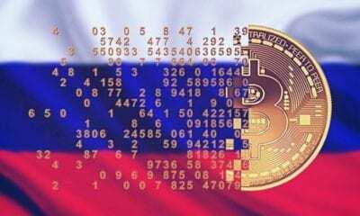 Rusya Kripto Para Gelirlerine Vergi Getiriyor!!