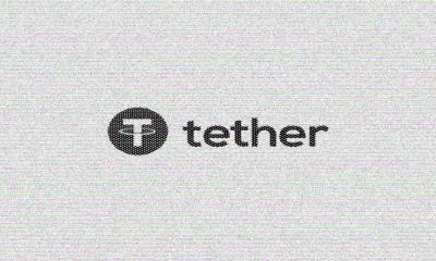 Tether Tutanlar Dikkat! New York Başsavcısı Acil Kodu İle Tether'dan Evrak İstedi Tether Göndermedi!