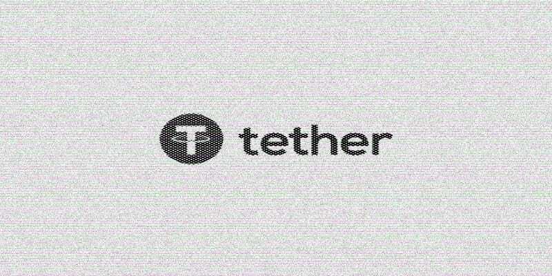 tether-muhabbit