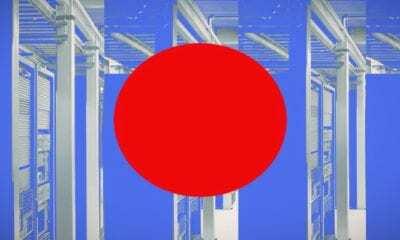 Japon Dev SBI Holdings, TaoTao'yu Satın Aldı!