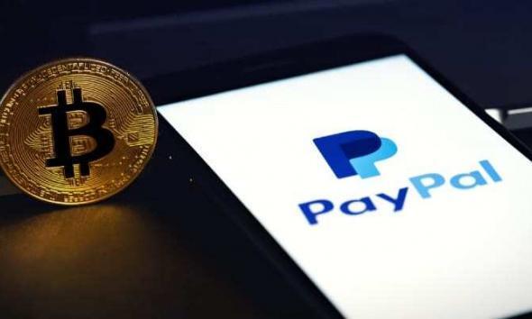 PayPal Kripto Kararının Ardından BitGo'yu Satın Alabilir!