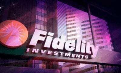 Fidelity, Kripto Para Sahibi Zengin Asyalıları Hedefliyor!