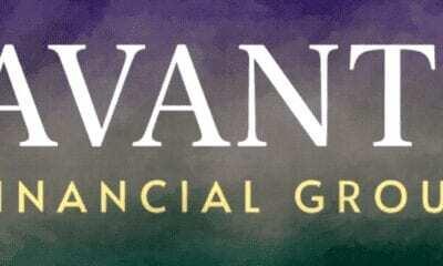 Avanti, ABD'nin İkinci Kripto Bankası Oldu!