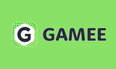 Oyun Platformu GAMEE, Token Çıkaracağını Duyurdu!