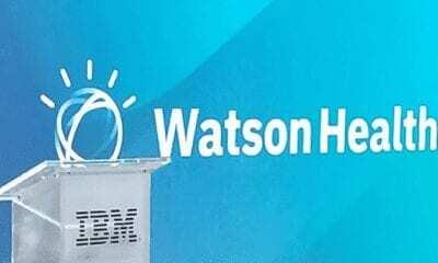 IBM, Blockchain Tabanlı Sağlık Uygulamasını Başlatıyor