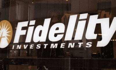 Dev Varlık Yöneticisi Fidelity Bitcoin ETF Başvurusu Yaptı!