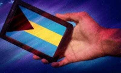 """Bahamalar, Merkez Bankası Dijital Parası """"Sand Dollar""""ı Piyasaya Sürdü"""