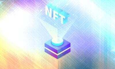 LTC Geliştiricisine Göre, NFT Fiyatları Düşecek!