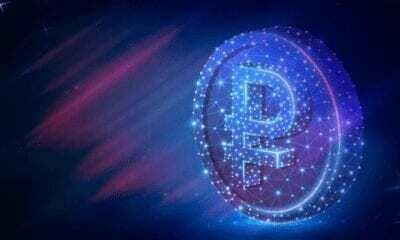 Rus Yetkili Anatoly Aksakov Açıkladı: Dijital Ruble 2021'de Gelebilir!