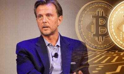 Abra CEO'su Bill Barhydt: Yatırım Portföyümün Yüzde 50'sini Bitcoin Oluşturuyor