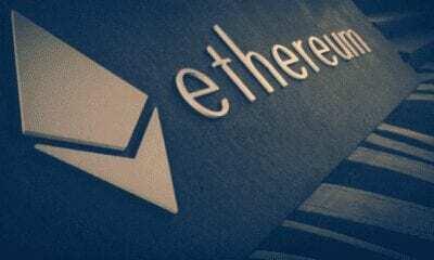 Dolaşımda Bulunan Ethereum'ların Sadece Dörtte Biri Borsalarda Tutuluyor!